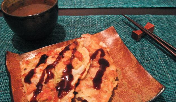 okonomiyaki-resepti-1
