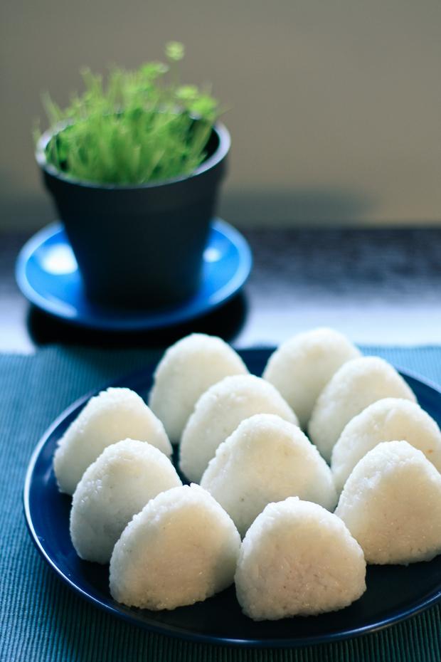 onigiri-resepti-1