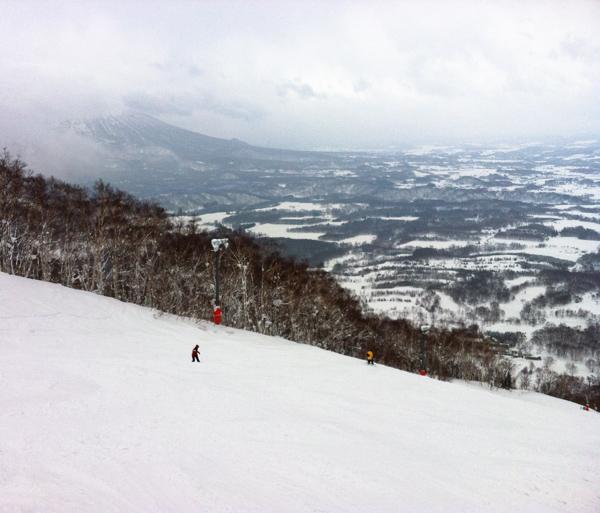 japani-niseko-ski-ee-1