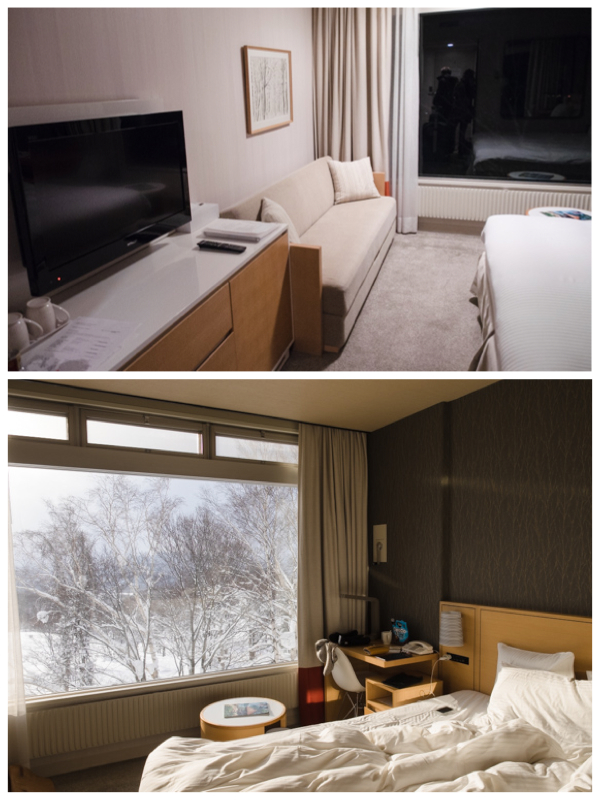 niseko-greenleaf-hotel