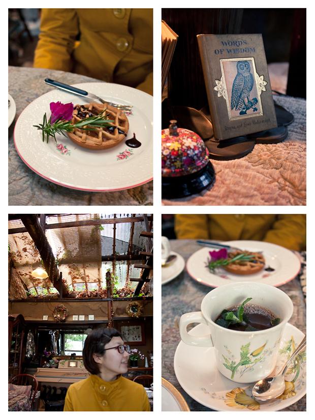 japanilaiset-kahvilat-set4