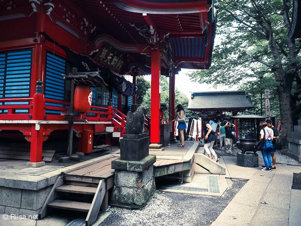 tokyo-kichijoji-9
