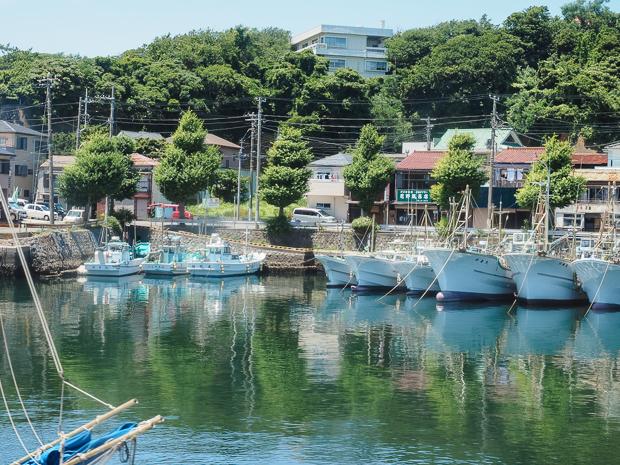 miura-yogashima-3