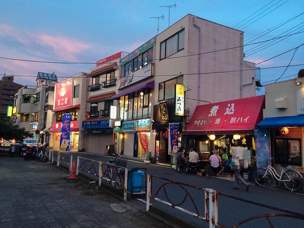 miura-yogashima-40