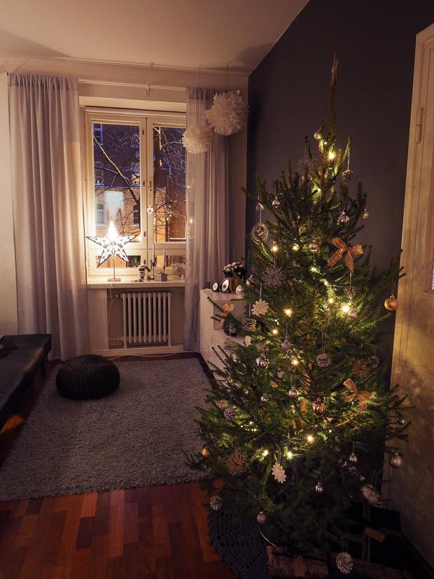 joulu-sisustus-2014-12