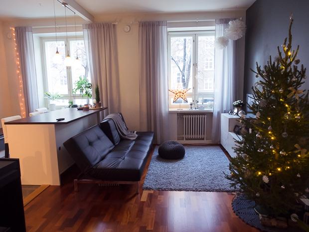 joulu-sisustus-2014-2
