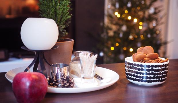 joulu-sisustus-2014-6