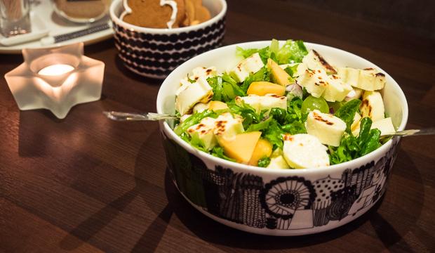meloni-leipajuusto-salaatti-1