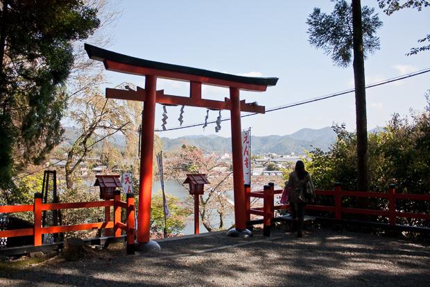 arashiyama-apinapuisto-3